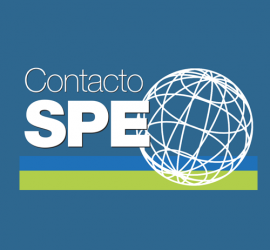 SPE_CONTACTO_Front