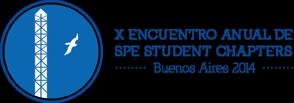 X Encuentro Anual de SPE SCs