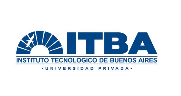 logo-itba-small