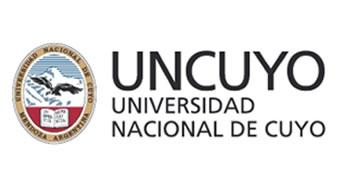 logo-universidad-cuyo