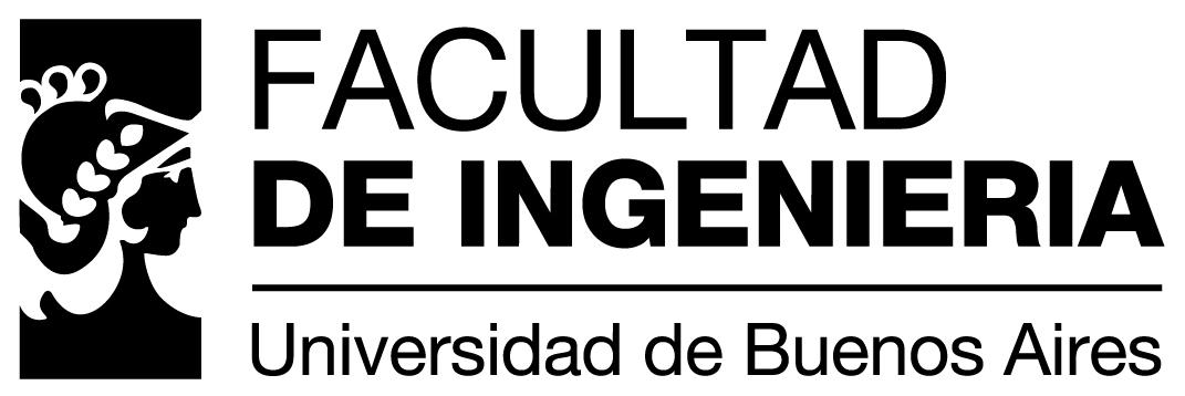 logo_fiuba_alta