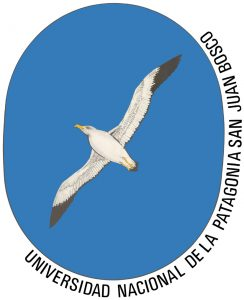 logo_grande-universidad