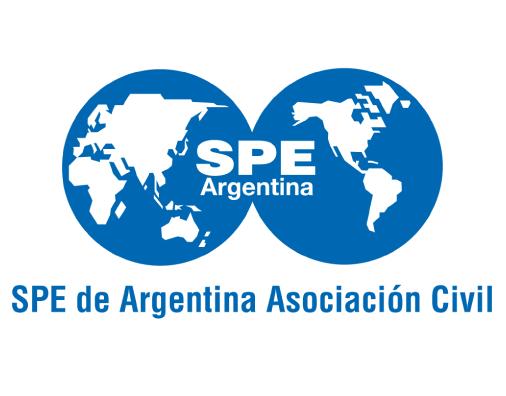 SPE de Argentina Asociación Civil